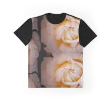 The Pinwheel Effect Graphic T-Shirt