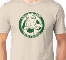 JASPER´S PADDLIN Unisex T-Shirt