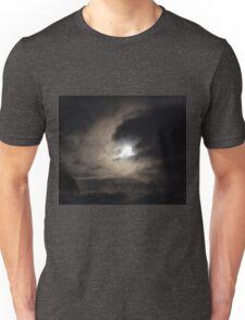 Night Soaring Unisex T-Shirt