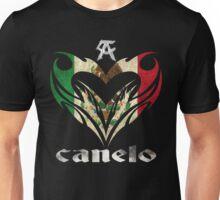 Love Canelo Unisex T-Shirt