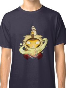 League of Legends - Chibi Bard Classic T-Shirt