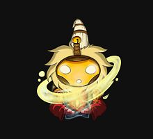 League of Legends - Chibi Bard Unisex T-Shirt