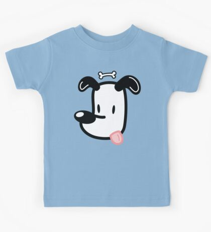 Dog & Bone Kids Tee