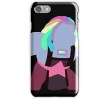 Bismuth iPhone Case/Skin