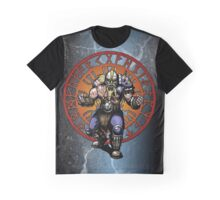 Norskiste de Norsca II Graphic T-Shirt