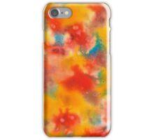 Lottinky - Creativity iPhone Case/Skin