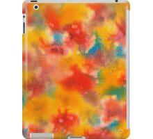 Lottinky - Creativity iPad Case/Skin