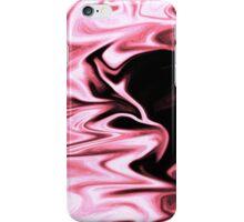 A Decadent Dessert iPhone Case/Skin