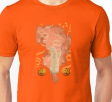 Lord of the Binge frenzy Unisex T-Shirt