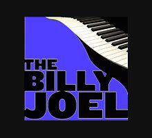 THE BILLY JOEL 2016 Unisex T-Shirt