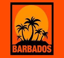 BARBADOS Unisex T-Shirt