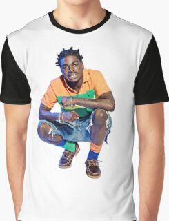 Kodak Black OG / shirt - phone case ect Graphic T-Shirt