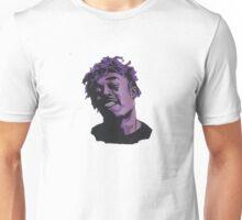 Lil Uzi Vert OG / Shirt - Phone case  Unisex T-Shirt