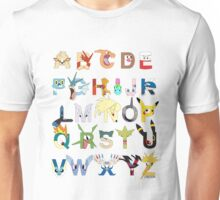 Pokebet Unisex T-Shirt