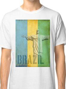brazil Classic T-Shirt