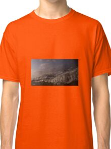 Mas waves Classic T-Shirt
