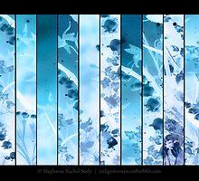 Whimsical Winter by Stephanie Rachel Seely