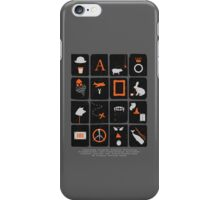 Books Are Good For You iPhone Case/Skin
