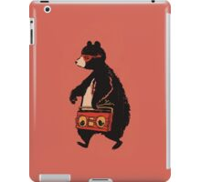 Bare necessity iPad Case/Skin