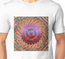 A Hundred Eyes Unisex T-Shirt