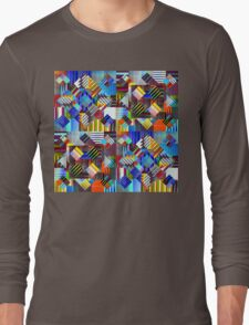 Because the Internet Long Sleeve T-Shirt