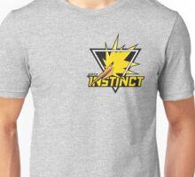 Team Instinct! Unisex T-Shirt