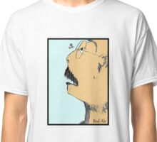 Face of Wonder Classic T-Shirt