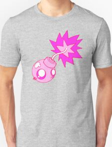 So Cute it Might Explode Unisex T-Shirt