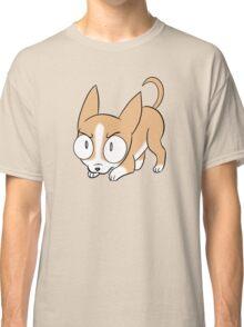 Chihuahua Love! Classic T-Shirt