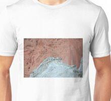 The Wierdest Roost Unisex T-Shirt