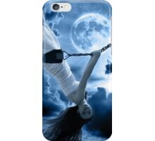 Moonlight Symphony iPhone Case/Skin