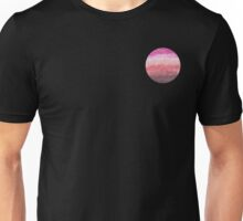 The Lonely Planet Unisex T-Shirt