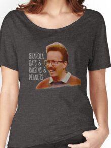 Gary GORP Women's Relaxed Fit T-Shirt