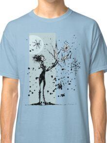 Ink Dance Classic T-Shirt