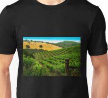Greenfield Rolling Hills Unisex T-Shirt