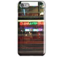 Sushi Queen, 2 iPhone Case/Skin