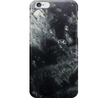 EES iPhone Case/Skin