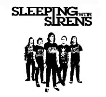 Sleeping With Sirens by 5LoveMusic