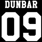 Dunbar 09 (white) by acree10