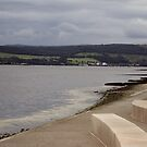 Helensburgh by biddumy