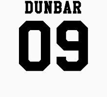 Dunbar 09 (black) T-Shirt