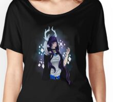 Magical Women's Relaxed Fit T-Shirt