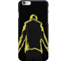 Fall of 11 iPhone Case/Skin