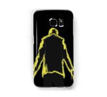 Fall of 11 Samsung Galaxy Case/Skin