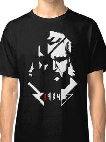 !984 Classic T-Shirt
