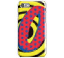Lol slang Labor of Love iPhone Case/Skin