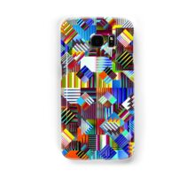 Because the Internet Samsung Galaxy Case/Skin