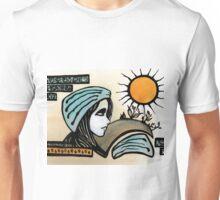 Bedouin Unisex T-Shirt
