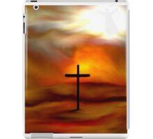 For Him iPad Case/Skin