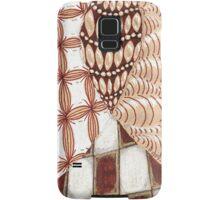 Renaissance 1 Samsung Galaxy Case/Skin
